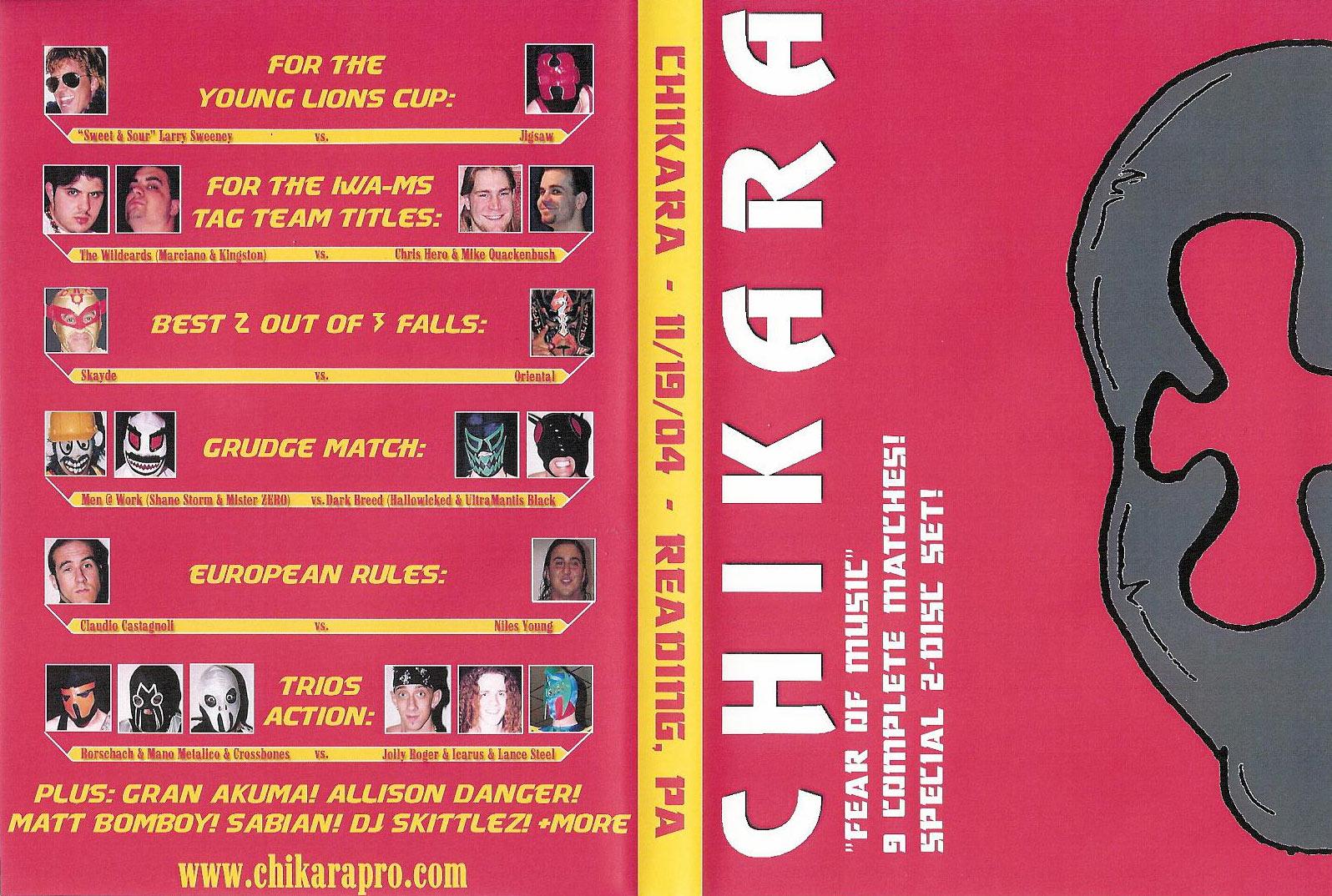 chik111904
