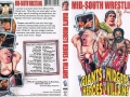 midsouth1coverbe4
