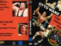otto wanz the final war catch cup 1990