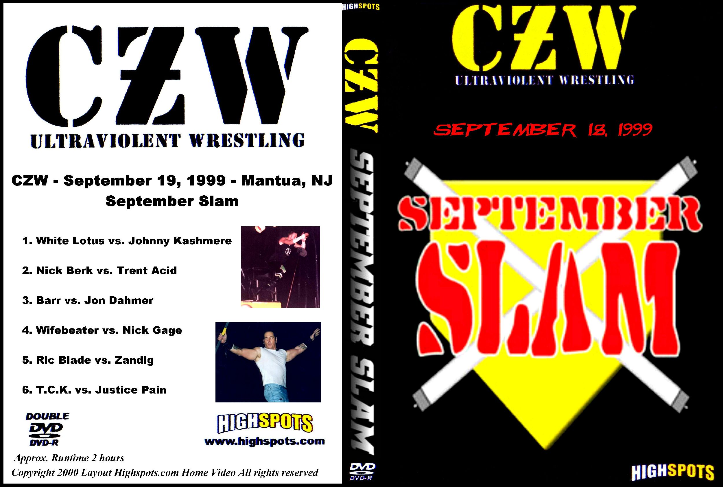 czwseptemberslam1999dvdht3