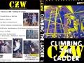 climbingtheladder2fy7