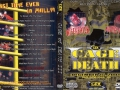 Czw_Cage_Of_Death_3-[cdcovers_cc]-front