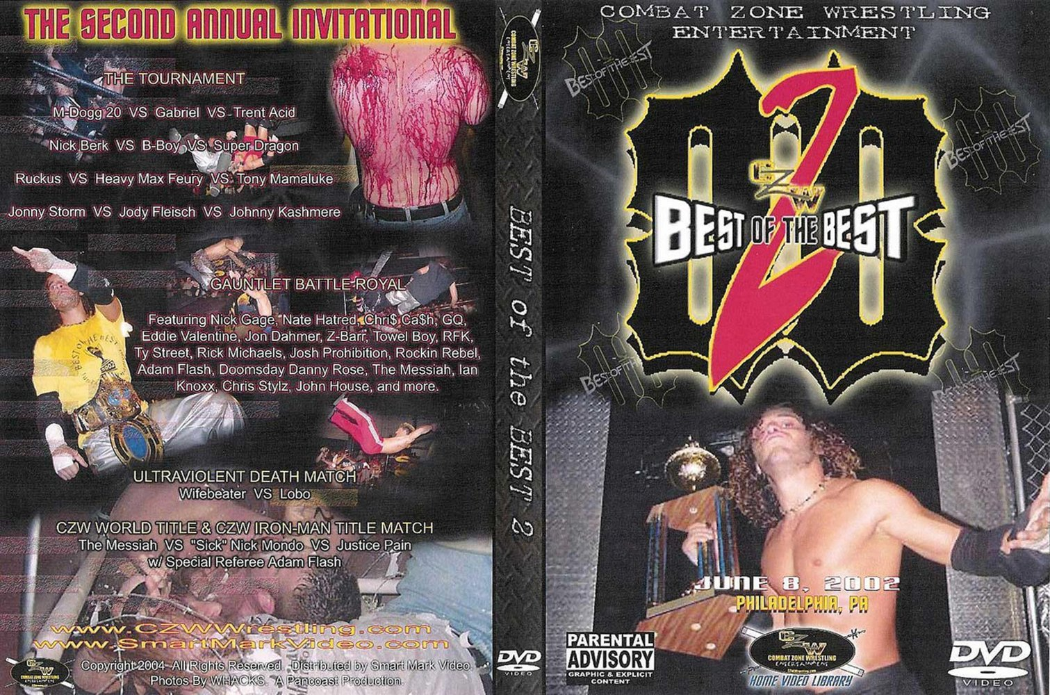 Czw_Best_Of_The_Best_2-[cdcovers_cc]-front