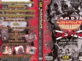Czw_Tournament_Of_Death-[cdcovers_cc]-front