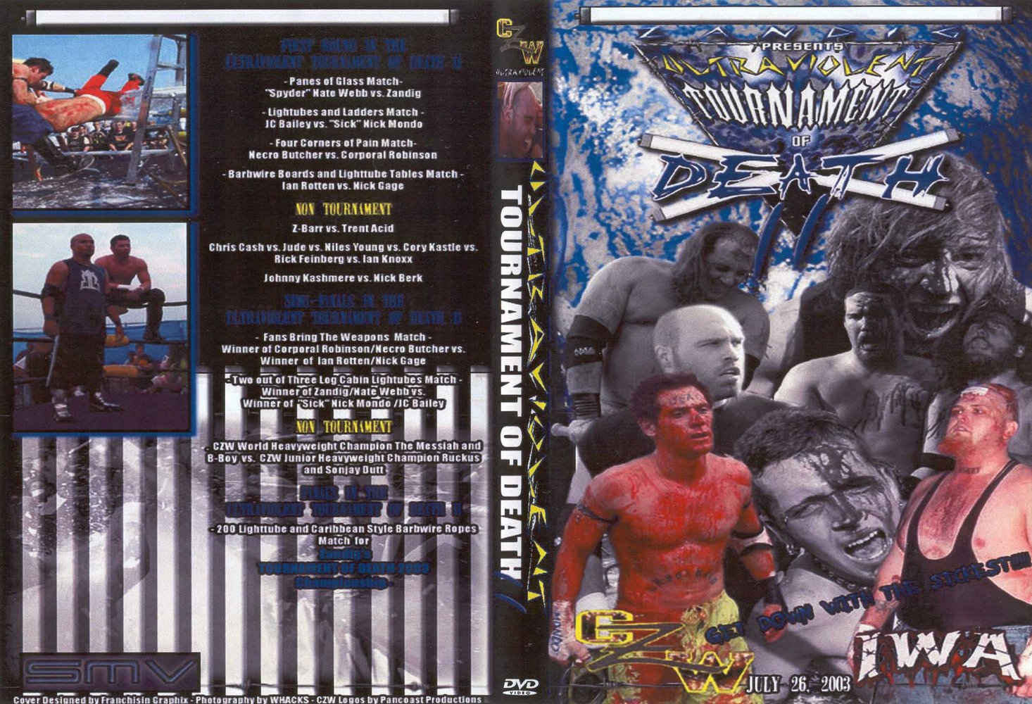 Czw_Tournament_Of_Death_2-[cdcovers_cc]-front