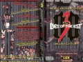 Czw_Best_Of_The_Best_3-[cdcovers_cc]-front