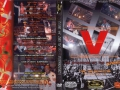Czw_Cage_Of_Death_5-[cdcovers_cc]-front