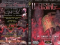 Czw_Uprising-[cdcovers_cc]-front