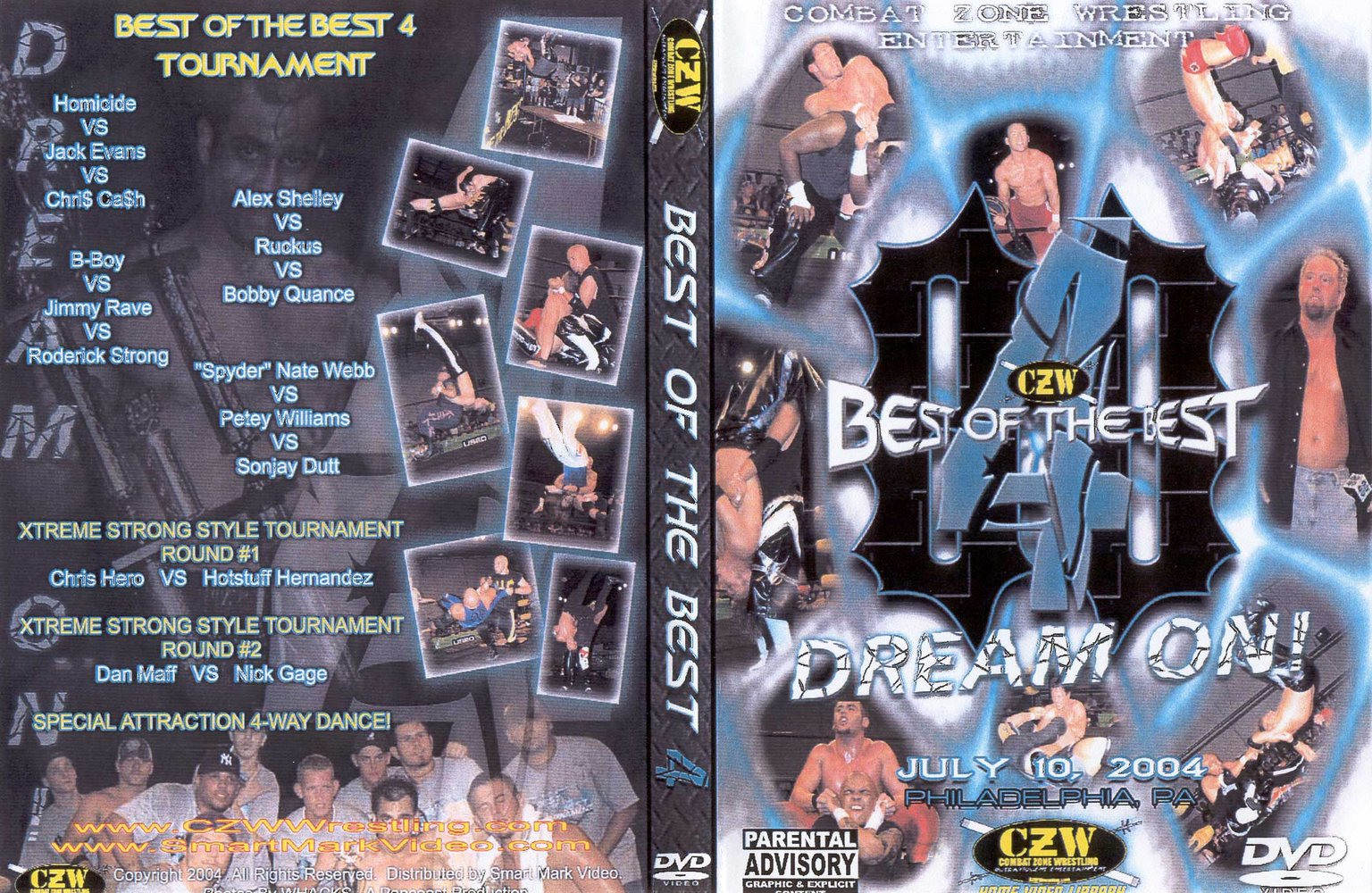 Czw_Best_Of_The_Best_4-[cdcovers_cc]-front