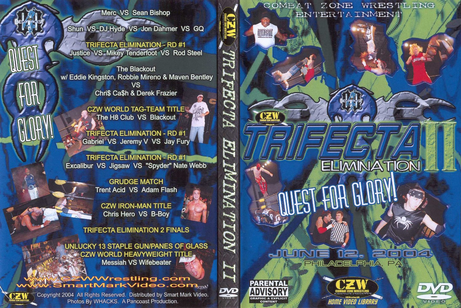 Czw_Trifecta_Elimination_2-[cdcovers_cc]-front