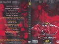 Czw_Apocolypse-[cdcovers_cc]-front