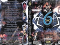 Czw_Cage_Of_Death_6-[cdcovers_cc]-front