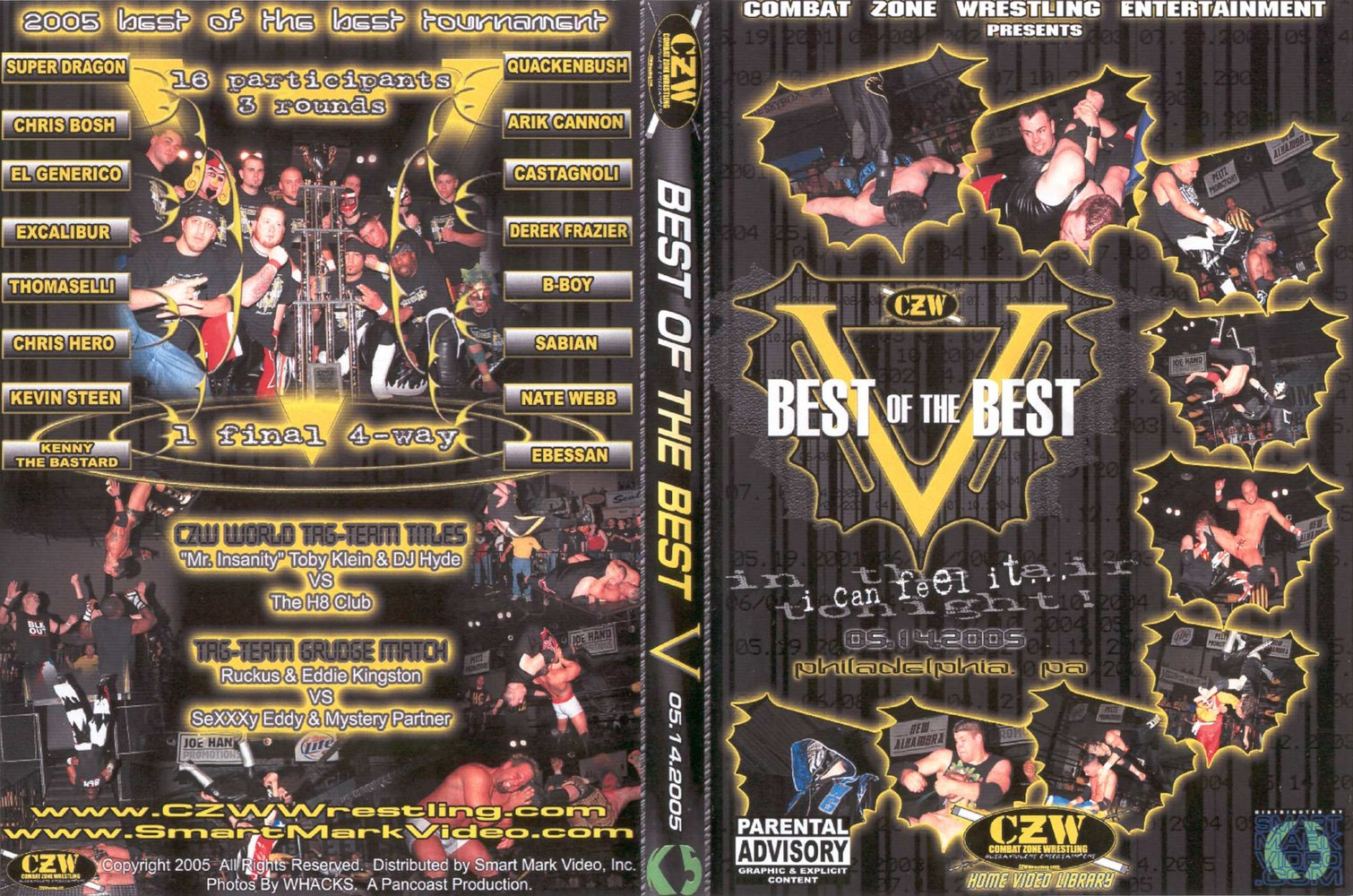 Czw_Best_Of_The_Best_5-[cdcovers_cc]-front
