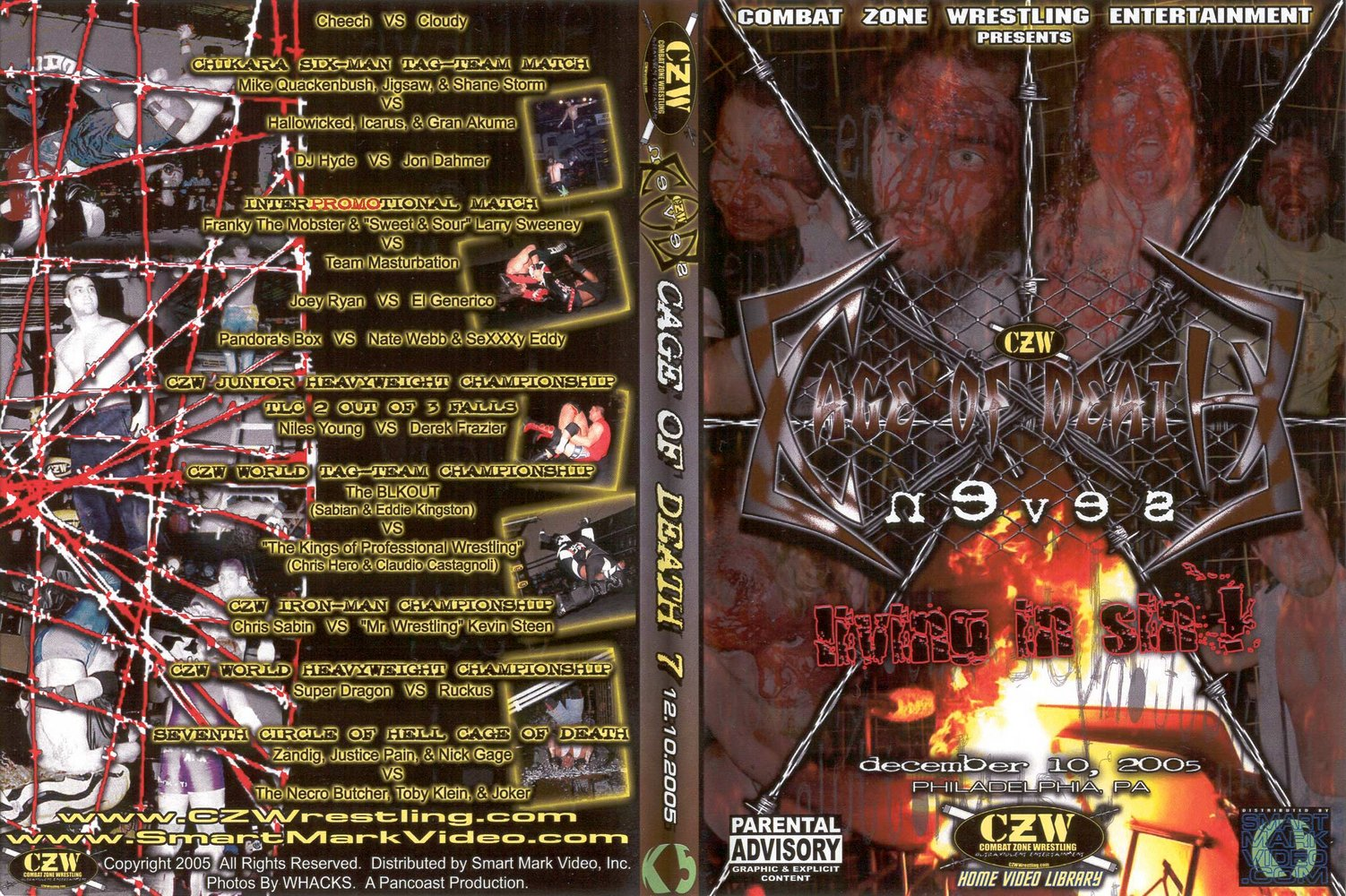 Czw_Cage_Of_Death_7-[cdcovers_cc]-front