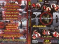 Czw_Tournament_Of_Death_4-[cdcovers_cc]-front