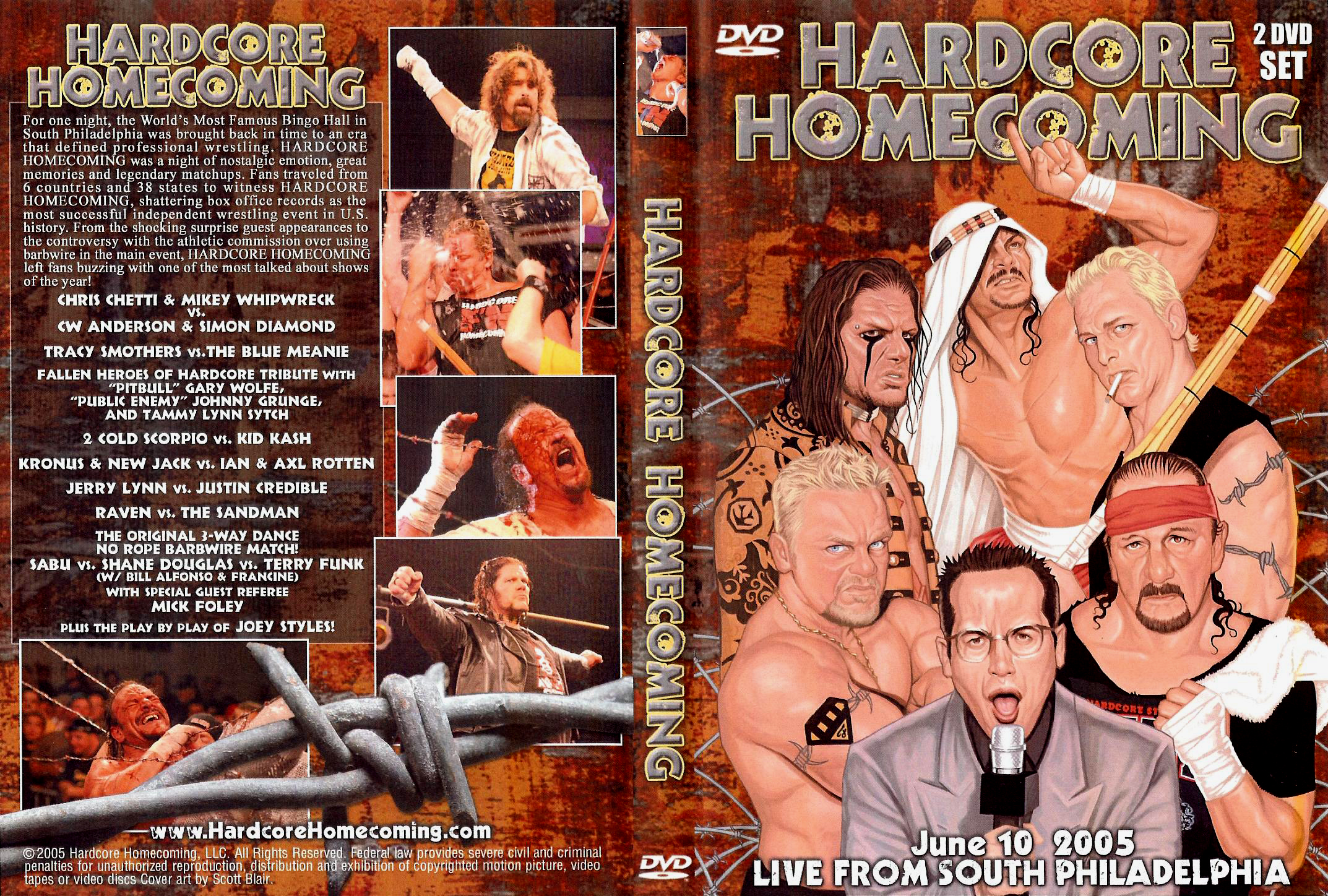 hardcorehomecoming1