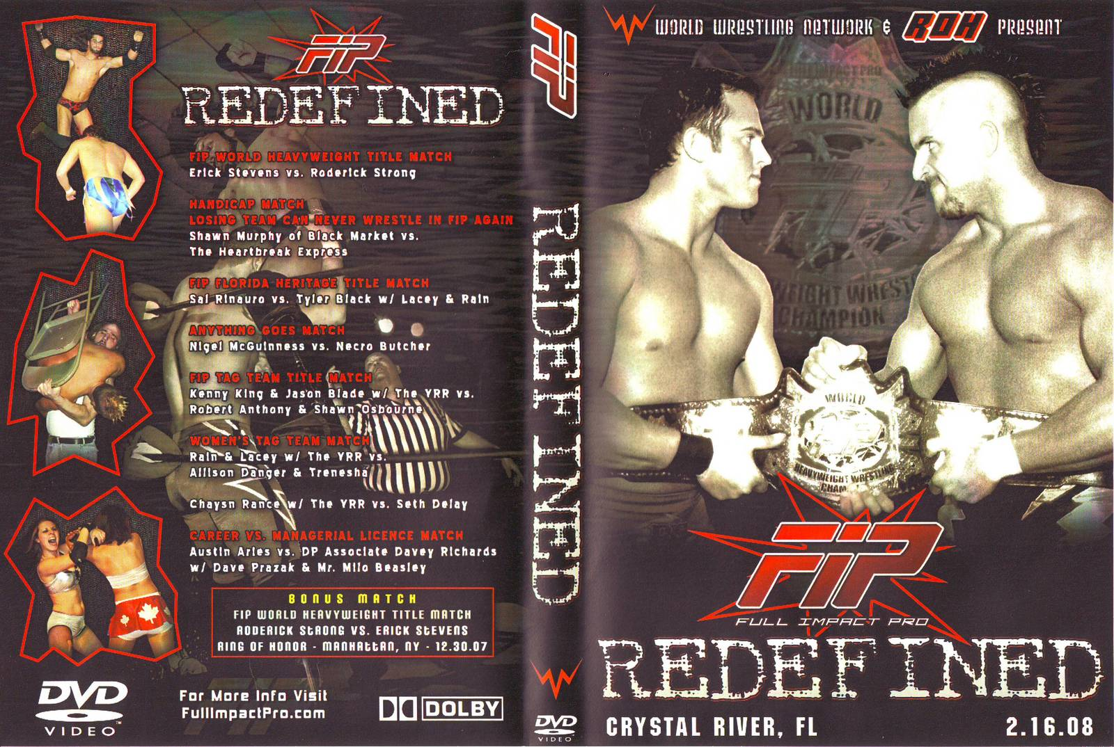 fipredefined2008coveraf5