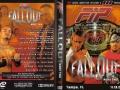 fallout_night2