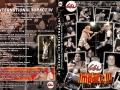 cover-impact4-3er_shop