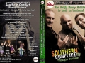 cover-south2_shop