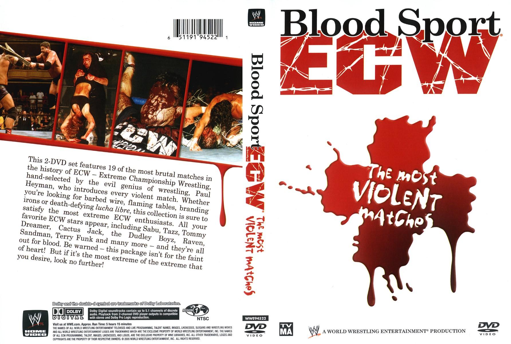 ecw bloodsport7qk