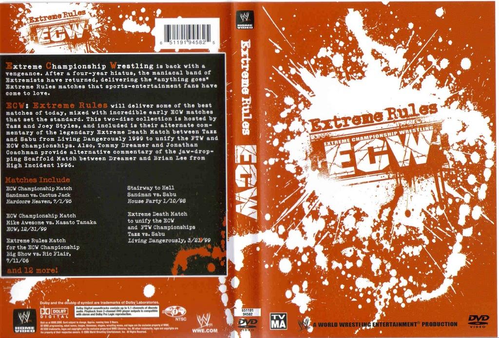 ecwcoverwx0