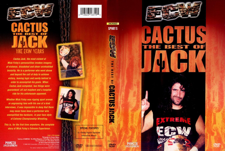 ecwthebestofcactusjackis6