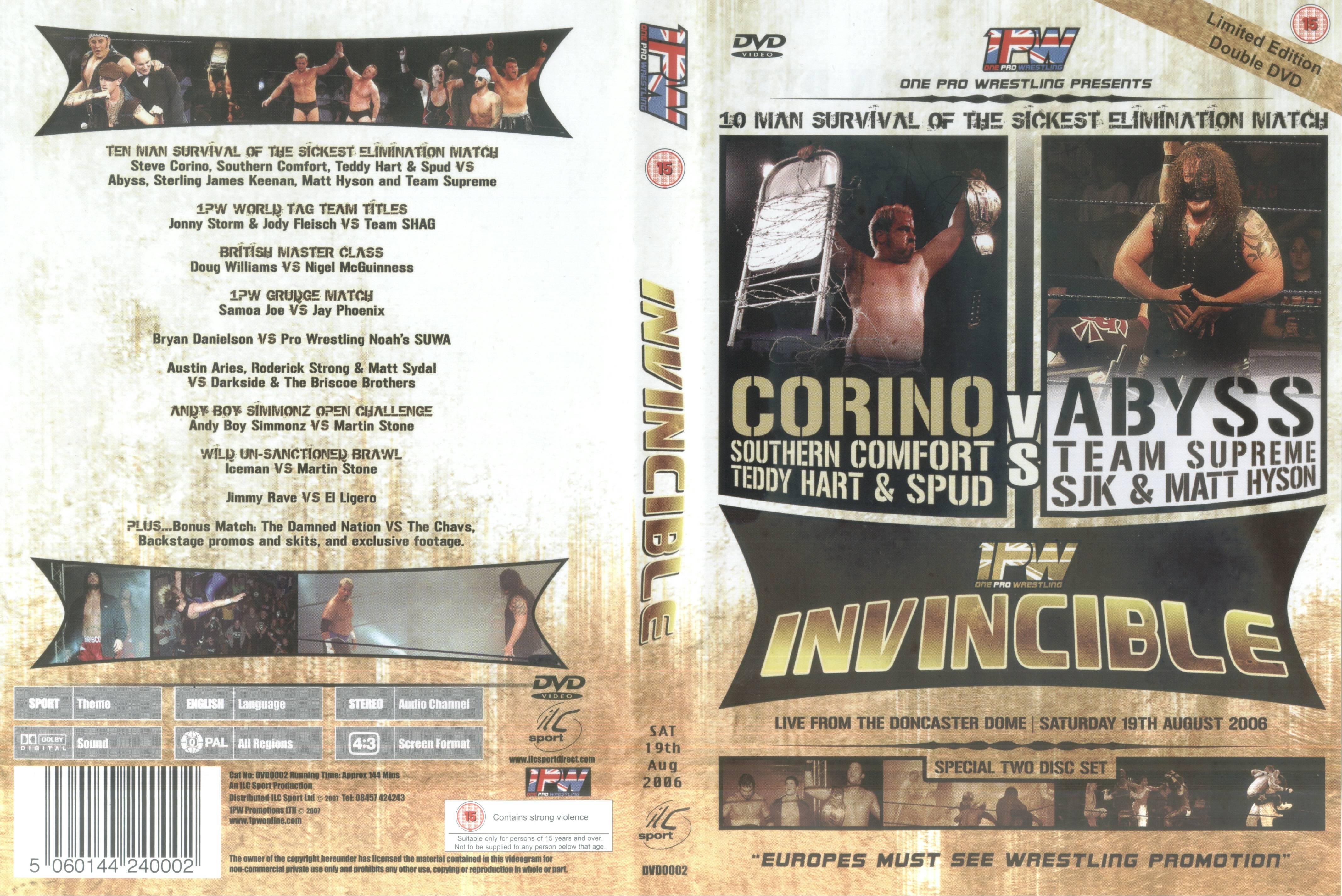 invinciblecoveros3