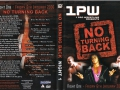 1pwnoturningbacknight1cover9ru