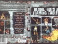 bloodgutsandflamingtabljp2