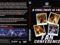 fanconferencenb2