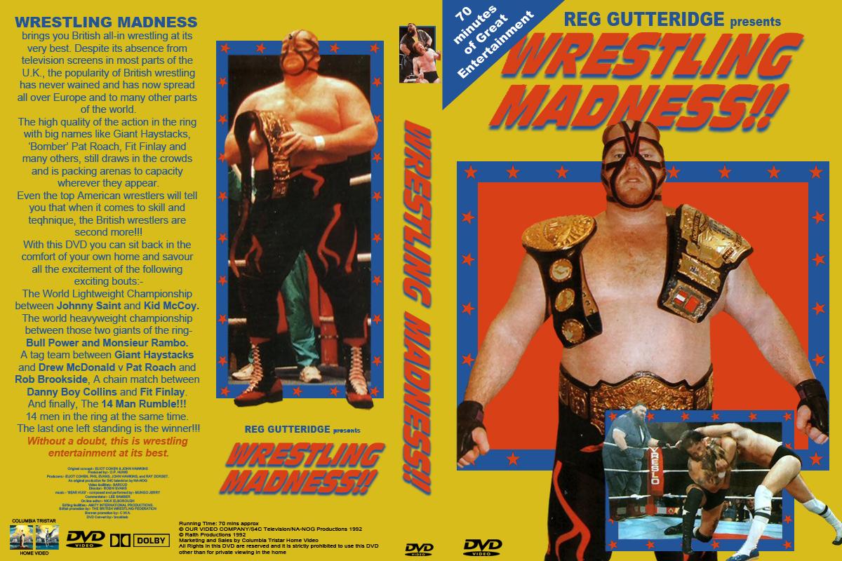 wrestlingmadnessec2