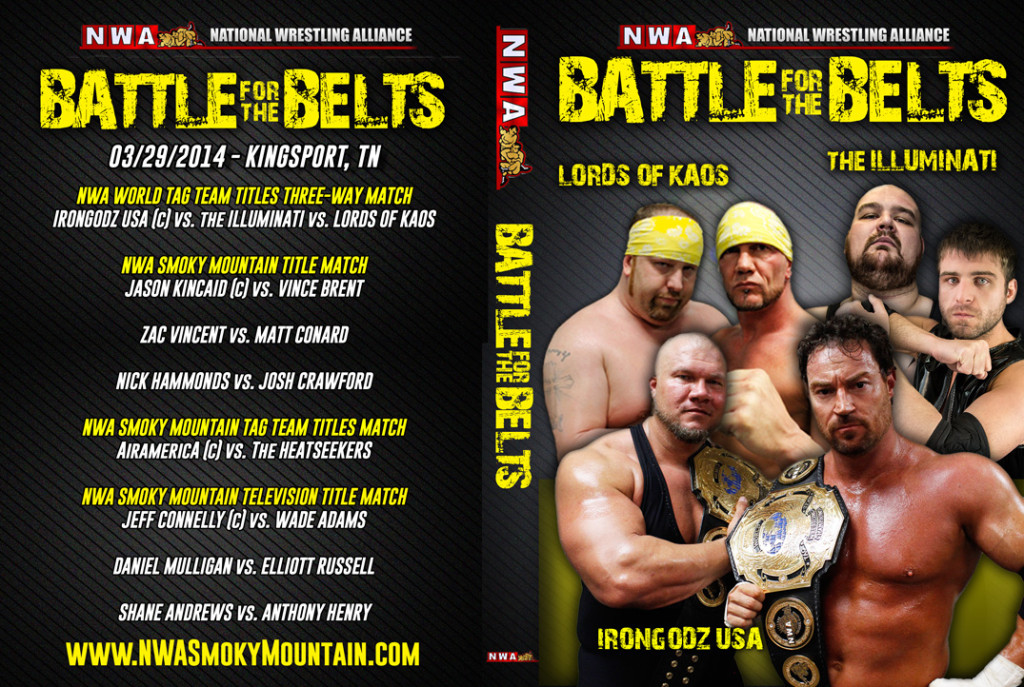Battle4theBelts-1024x687[1]
