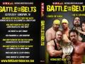 Battle4theBelts-1024x687[1]