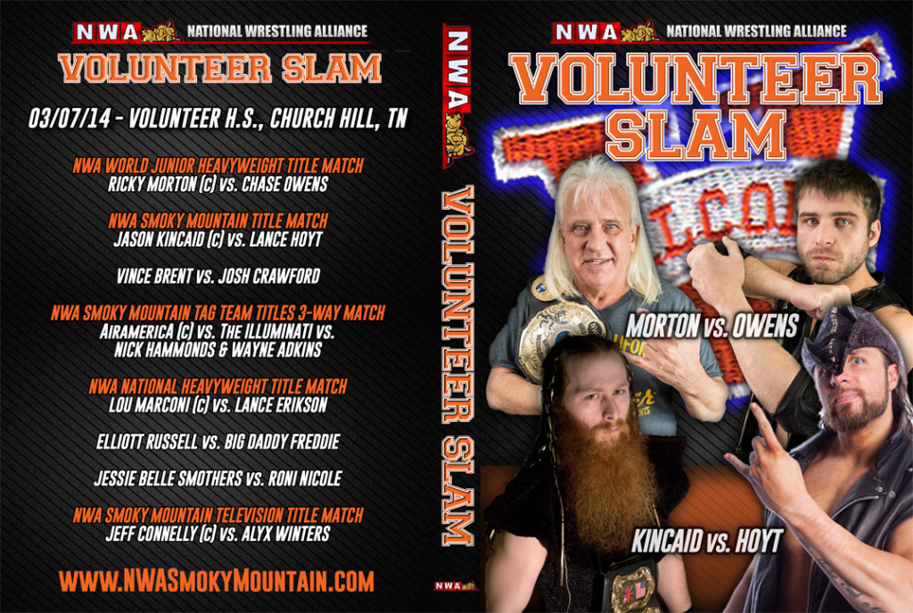 volunteer-slam-1024x687[1]