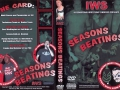 iwsseasonsbeatings20041fb