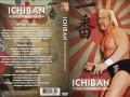 IchibanHogan