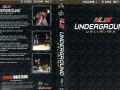 MLW.Underground.Unlimited.TV.Volume.One.2005.DVD5-WTO