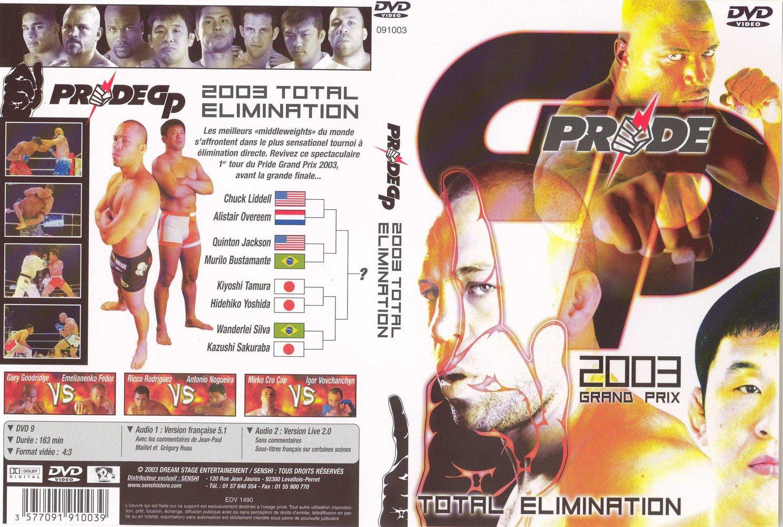 GP Total elimination 03