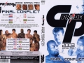 GP Final Conflict 03