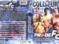 Pride 12