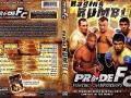 Pride 15