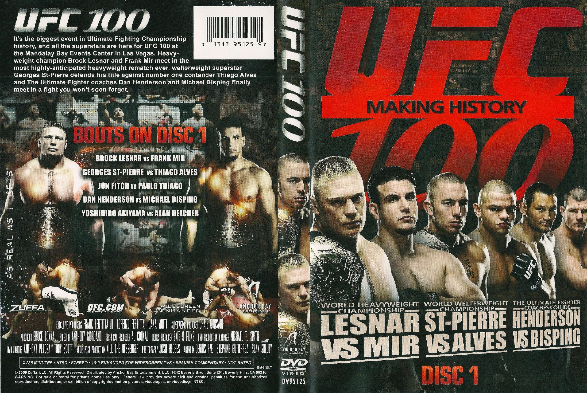 Ufc_100_Making_History_Disc_1_R1-[cdcovers_cc]-front