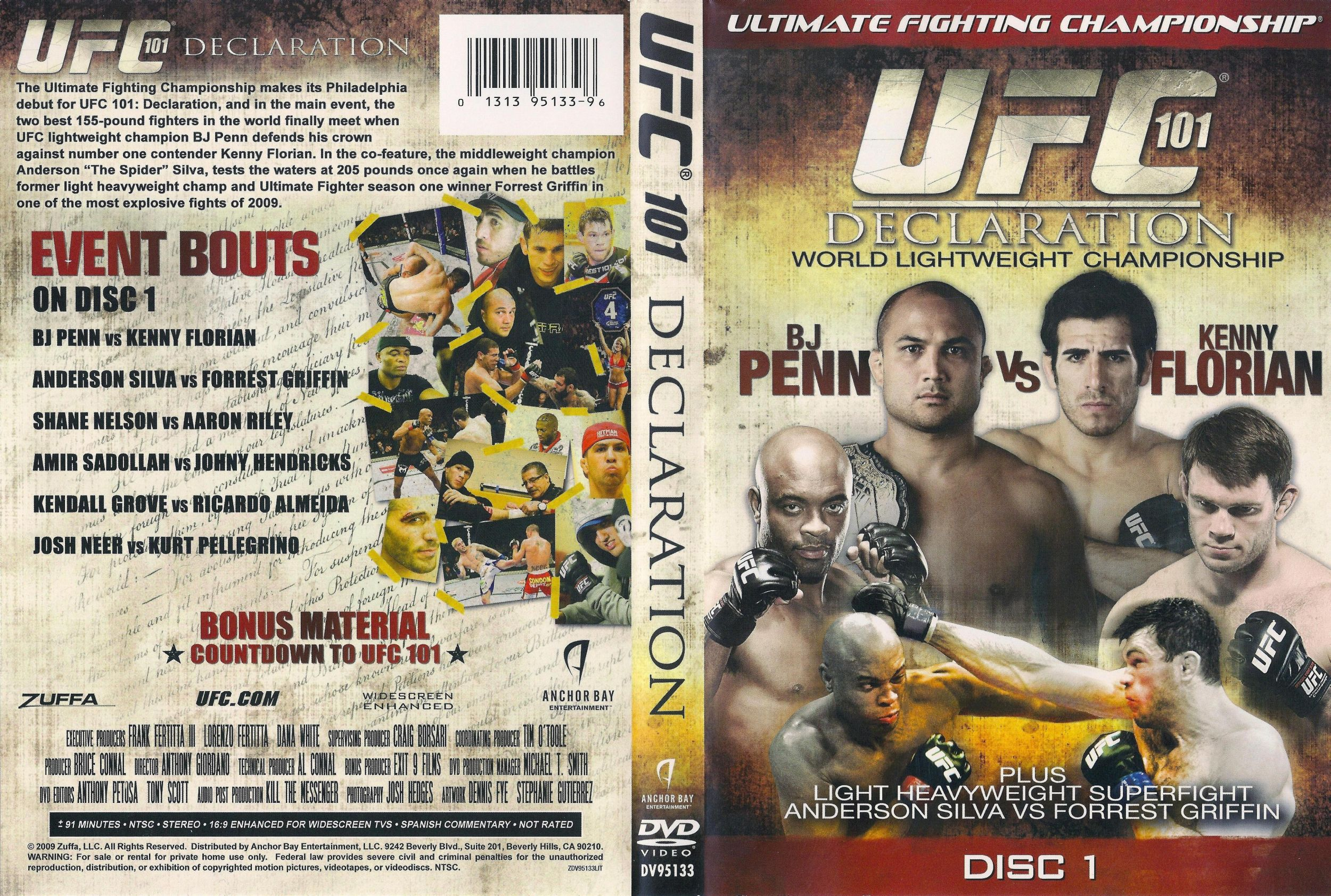 Ufc_101_Declaration_Disc_1_R1-[cdcovers_cc]-front