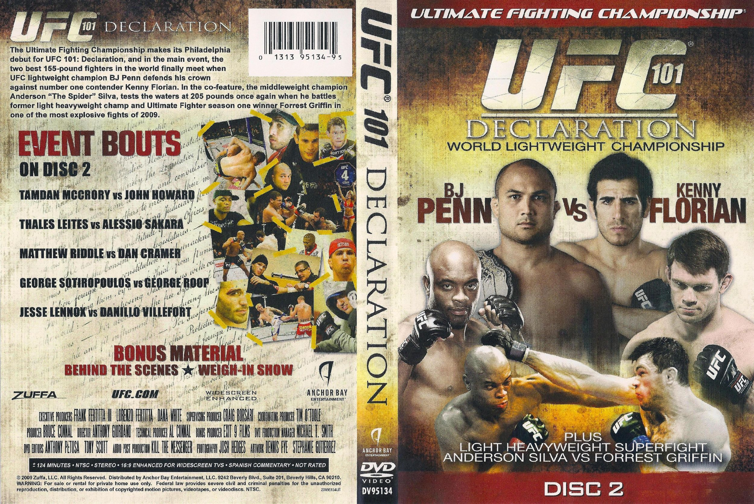 Ufc_101_Declaration_Disc_2_R1-[cdcovers_cc]-front