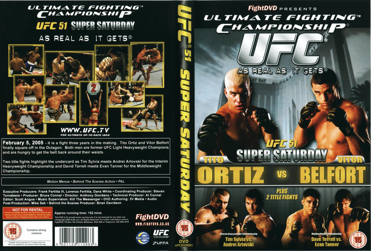 Ufc_51_Super_Saturday_Uk-[cdcovers_cc]-front