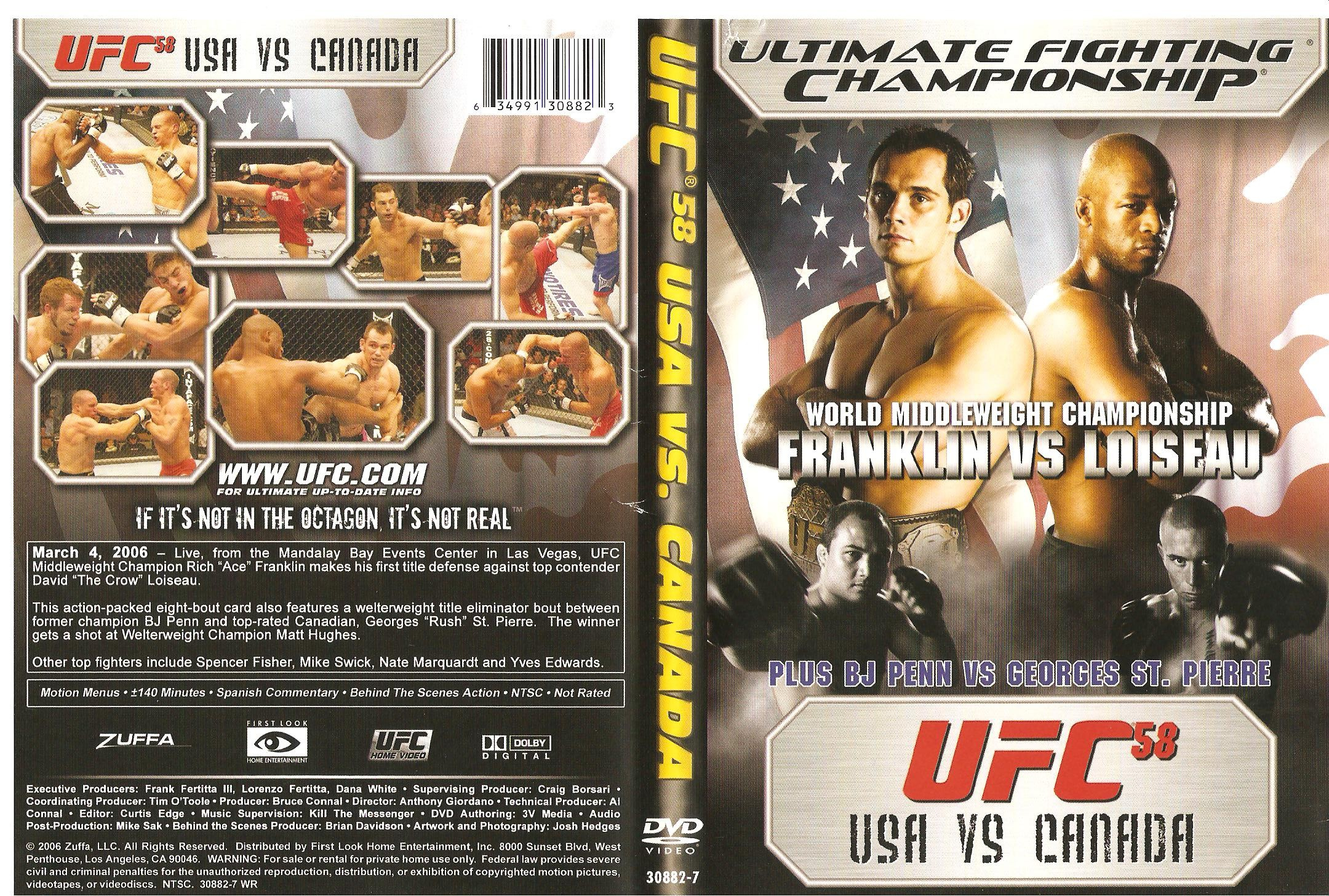Ufc_58_Usa_Vs__Canada-[cdcovers_cc]-front