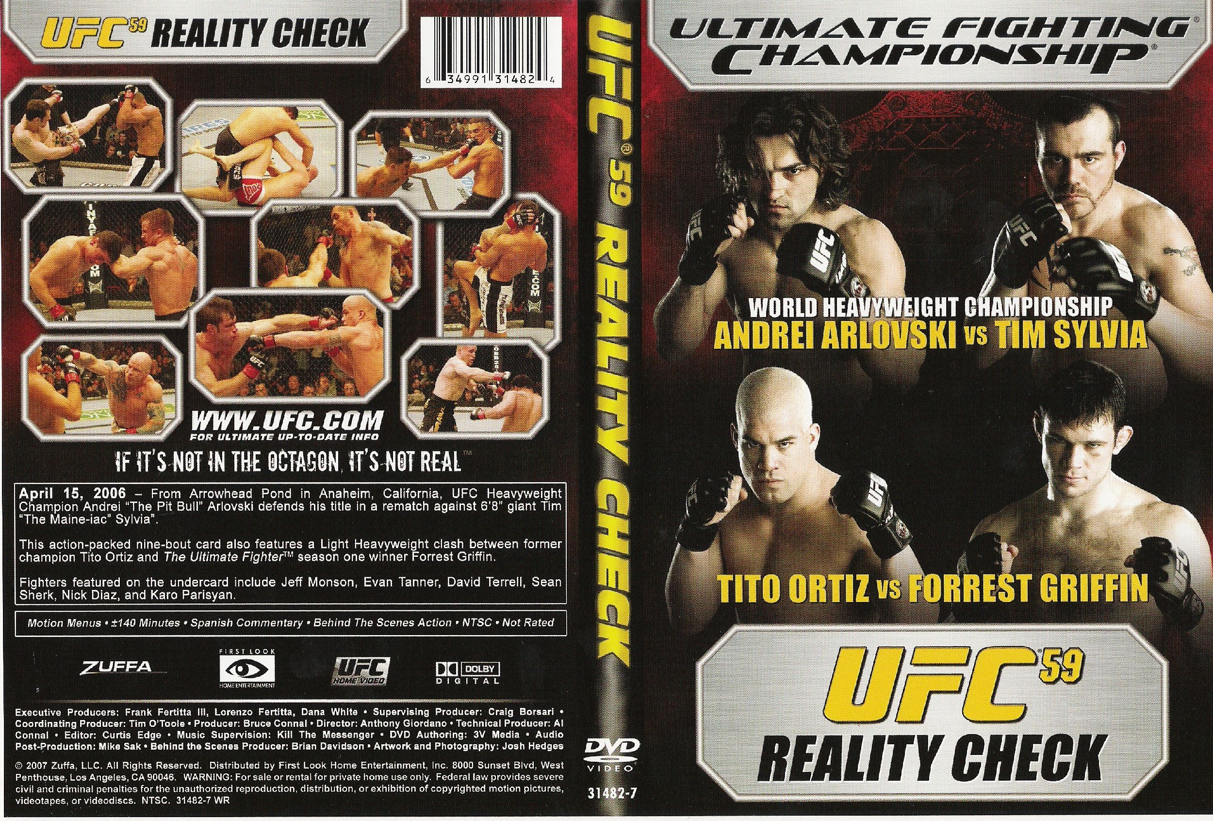 Ufc_59_Reality_Check_R1-[cdcovers_cc]-front