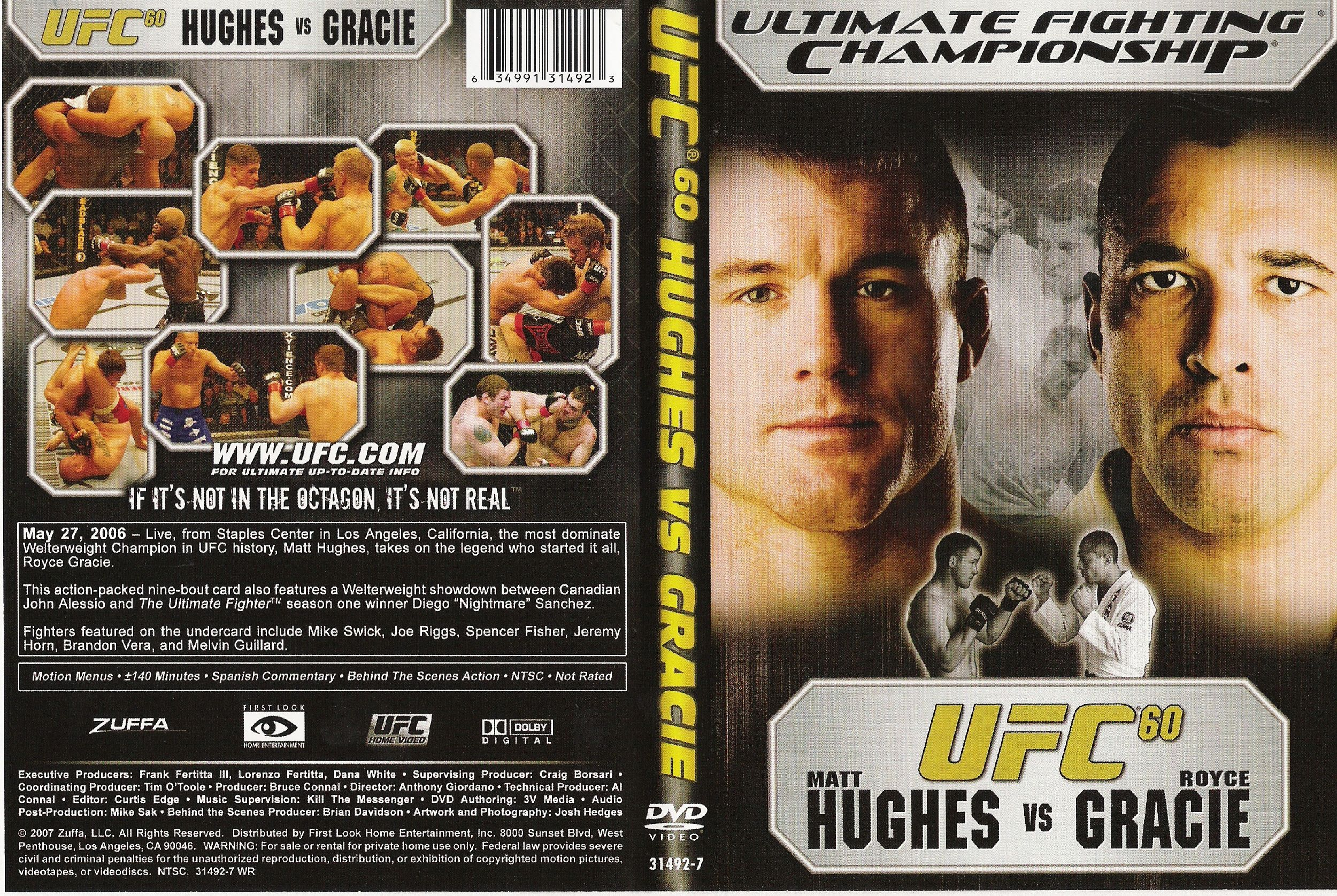 Ufc_60_Hughes_Vs__Gracie_R1-[cdcovers_cc]-front