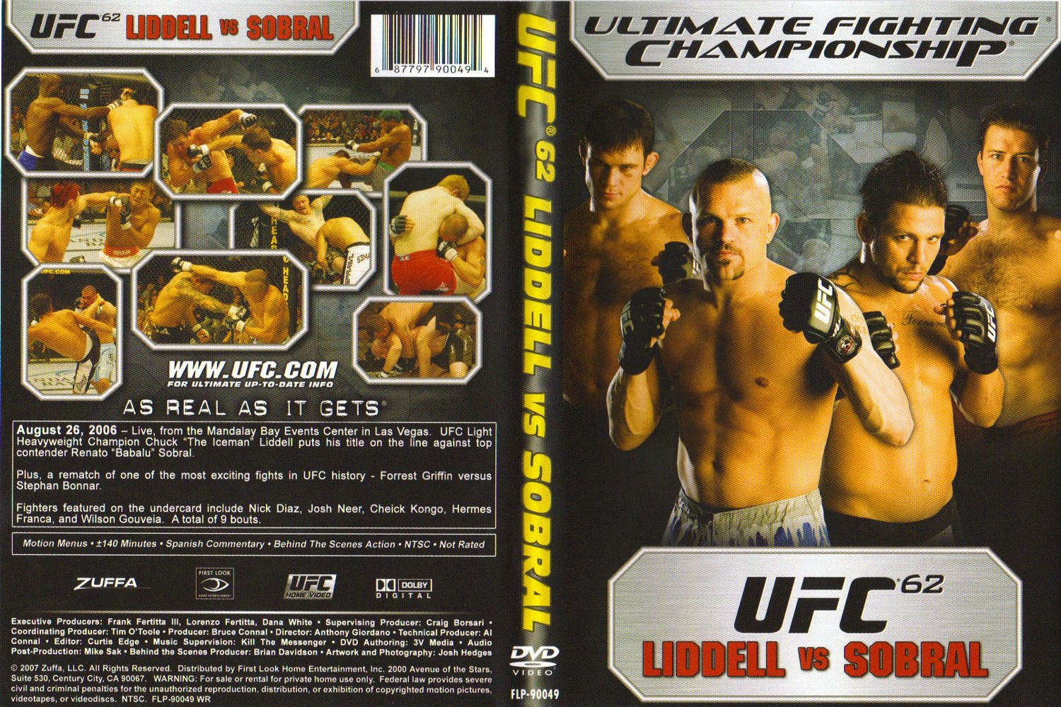 Ufc_62_R1-[cdcovers_cc]-front
